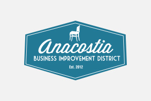Anacostia Business Improvement District