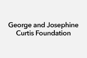 George and Josephine Curtis Foundation